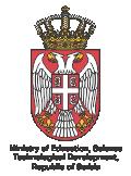 Ministarstvo PNTR